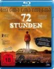 72 Stunden - Deine letzten 3 Tage-BluRay (2013)