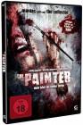 The Painter - Dein Blut ist seine Farbe - DVD