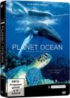 Planet Ocean - Die ganze Welt des Meeres (9 DVDs)