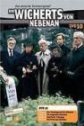 Die Wicherts von nebenan - DVD 10