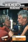 Die Wicherts von nebenan - DVD 15