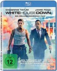 White House Down OVP