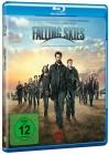 Falling Skies - 2. Staffel