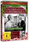 Pidax Klassiker - Die Liebenden von Florenz