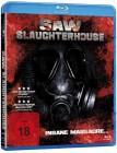 Saw Slaughterhouse