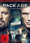 The Package - Killer Games - Dolph Lundgren, Steve Austin