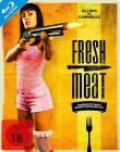 Fresh Meat - Limited Edition Steelbook Neu OVP