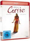 Carrie - Des Satans jüngste Tochter (Orginal) Kein Mediabook