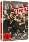 Scarface - Reel Heroes Limited Steelbook Edition