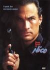Nico ( Steven Seagal ) - Snapper Case
