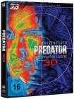 Predator 3D+2D Blu-ray 2-Disc-Edition Ungeschnittene Fassung