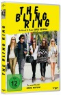 The Bling Ring - DVD - gebraucht!