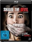 Shame the Devil BR (49152552, Kommi, NEU, OVP)