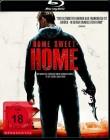 Home Sweet Home BR (55254152, NEU, OVP, Kommi)