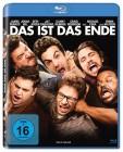 Das ist das Ende - Blu-ray - OVP