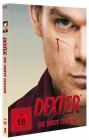 Dexter - Season 7