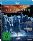 Europa Report - 3D