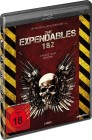The Expendables 1&2