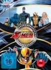 Astonishing X-Men Box