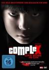 The Complex - Das Böse in dir