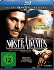 Cinema Treasures: Nostradamus (Blu-ray)
