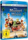 Disney Muppet Movie -  Special Edition