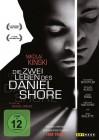 Die zwei Leben des Daniel Shore / Fair Trade