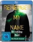 Breaking Bad - Die finale Season