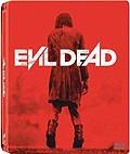 Evil Dead - Limitiertes Steelbook