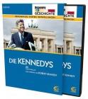 Discovery Geschichte - Die Kennedys