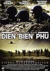Die Hölle von Dien Bien Phu - Donald Pleasence