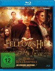 The Fellows Hip BR - (4915224, Kommi, NEU, OVP)