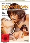 Downtown - Die nackten Puppen der Unterwelt (6364652,Kommi N