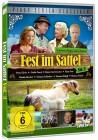 Pidax Serien-Klassiker: Fest im Sattel - 3. Staffel NEU/OVP