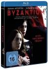 Byzantium - Vampir Horror Drama - Blu-ray - Gemma Arterton