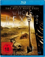 Who's Next? (Blu-ray) NEU ab 1€