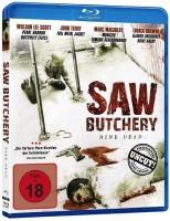 Saw Butchery - uncut