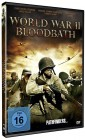 World War II Bloodbath - Neu OVP!