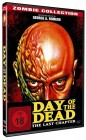 Day of the Dead - Zombie Collection  ...  Horror - DVD !!!
