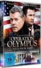 Operation Olympus - White House Taken (NEU) ab 1€