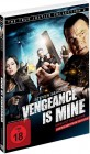 Vengeance is Mine - Uncut Version