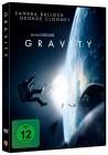 Gravity *DVD*NEU*OVP* Sandra Bullock - George Clooney