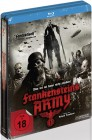 Frankenstein's Army - Steelbook