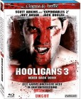 Hooligans 3 - uncut - Cinema Extreme