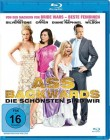 Ass Backwards  (Blu-ray) (NEU) ab 1,50 EUR