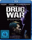 Drug War BR - (05424152, Kommi, NEU)