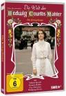 Die Kriegsbraut - Hedwig Courths Mahler  DVD/NEU/OVP