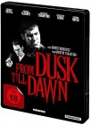 From Dusk Till Dawn - Steelbook