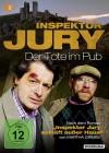 Inspektor Jury: Der Tote im Pub (DVD)
