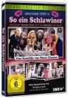 Pidax Theater-Klassiker: So ein Schlawiner  DVD/NEU/OVP